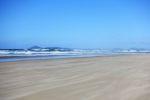 Strand von Hat Head