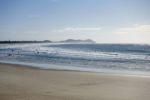Surferparadies Byron Bay