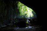Tham Kang Höhle