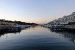 Cowper Wharf