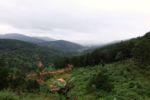 Hinterland von Da Lat
