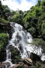 Gio Wasserfall