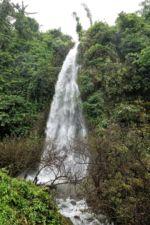Kaeng Nyui Wasserfall