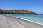 Pandanan Beach